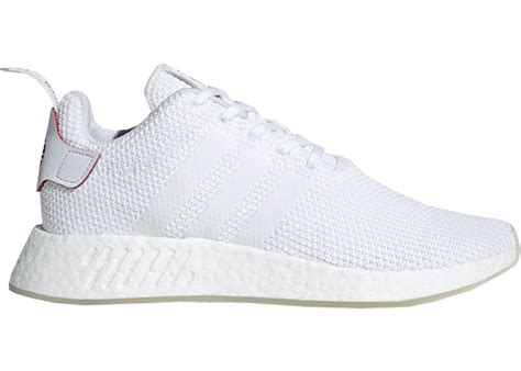 new year nmd 2018 release date adidas nmd r2 new year 2018