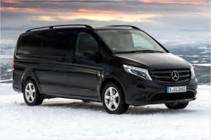 Mercedes Vito Price 2015 Mercedes Vito Price Car Interior Design