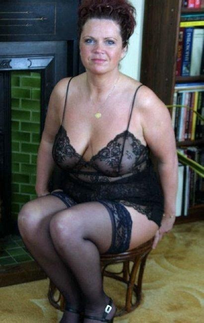 hot granny sexy in black stockings sexy grannies pinterest