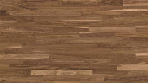 walnut parquet flooring texture google search