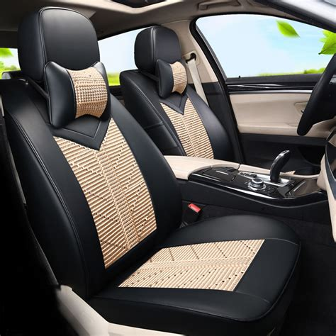 vehicle seat upholstery fabric sport seat covers fabric for volkswagen vw caddy 2006 2007