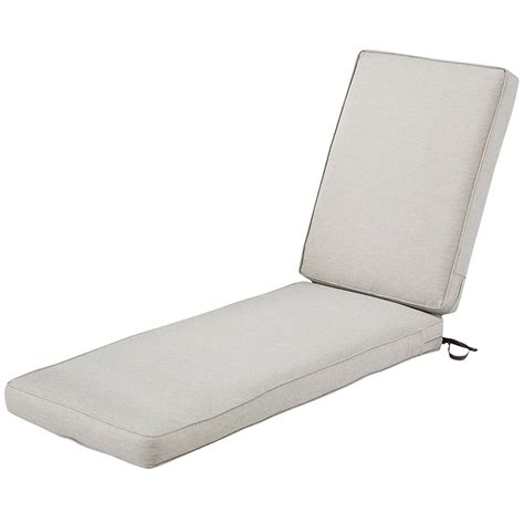 Patio Lounge Cushions by 72 X 21 Patio Lounge Chaise Cushion In Outdoor Cushions