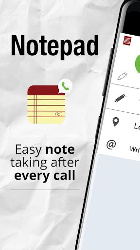 notpad apk notepad apk 2 0 357 only apk file for android