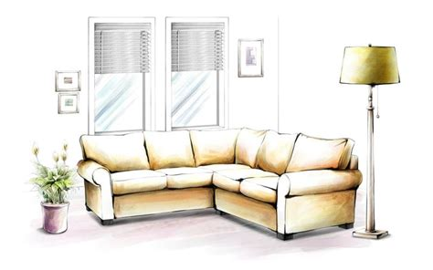 interior design drawing design interior design interior drawings 1920x1200