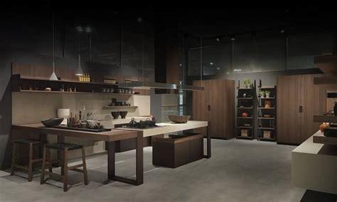 italian kitchen design brands new italian kitchen design ideas bringing art and chic