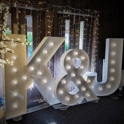 Wedding Arch Hire Glasgow by Special Events Wedding And Events Hire