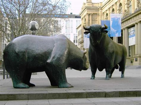 the complete bull vs bear roundup from the past week latest acca p4 bpp professional education building careers