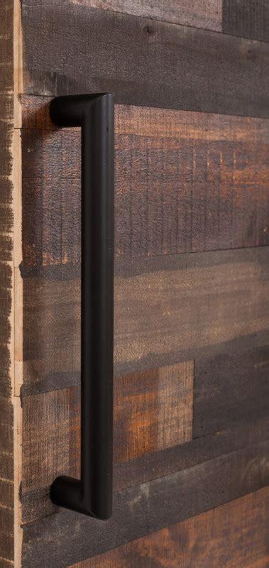 Barn Door Parts Parts Archives Rustica Hardware
