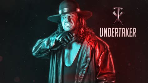 wallpaper hd undertaker the undertaker hd wallpapers