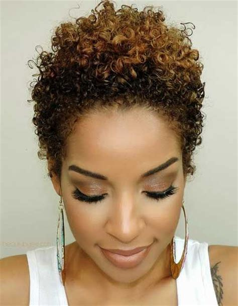 nappy short cuts for blacks 2015 641 best images about short sassy natural styles on