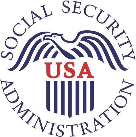 file us socialsecurityadmin seal svg wikimedia commons