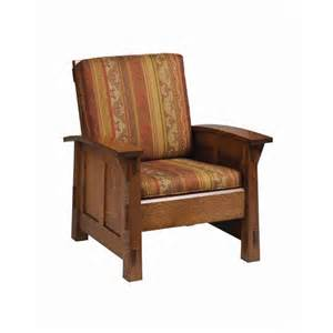 Furniture Made In Usa Chair 5600 Shaker Furniture Made In Usa Builder60