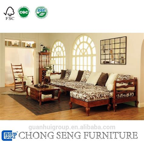 American Made Living Room Furniture | living room furniture unique design patents american the