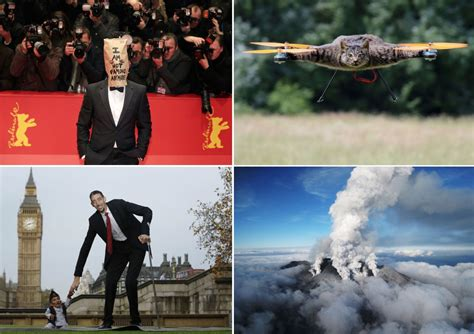 best photo of 2014 2014 best news photos of the year 48 fubiz media