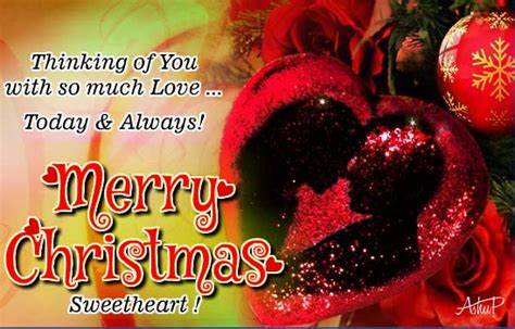 christmas   love  love ecards greeting cards