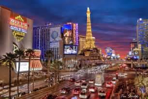 Star Island Miami Tour Pics Photos Las Vegas Hotels On The Strip