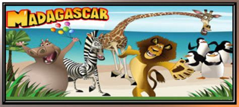 film animasi zoo download madagaskar game rip pc 264mb