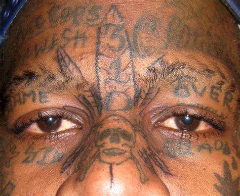 thc tattoo marijuana tattoos 46 pics