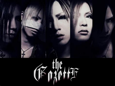 the the the gazette images gazette hd wallpaper and background photos 10726753