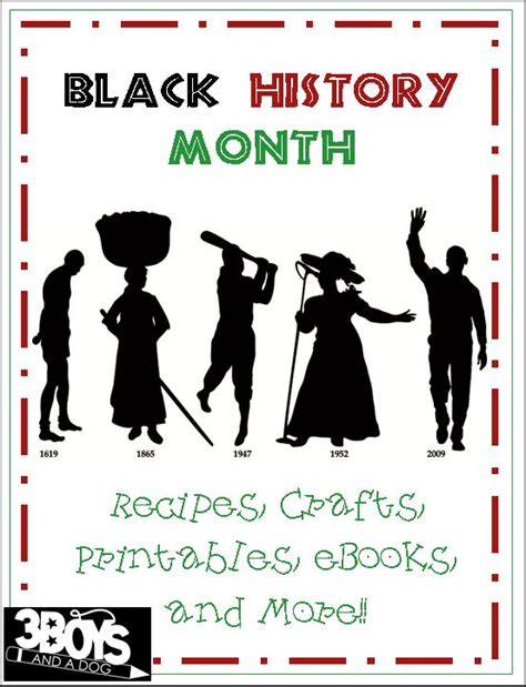 american history devotions readings and activities for individuals families and communities books 25 best black history month ideas on black