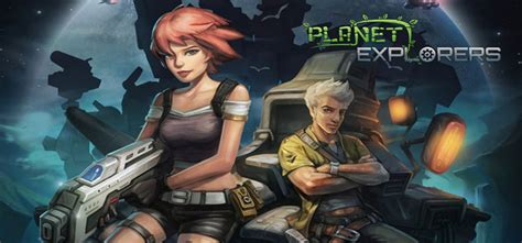 the full version of exploration allows save game state planet explorers free download full version pc game