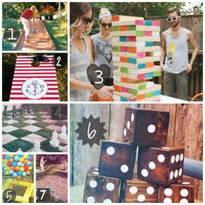 Good Backyard Games 7 Outdoor Party Games To Try This Summer A Part Of Lifea
