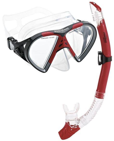best snorkeling set 17 best best snorkeling gear sets reviews images on