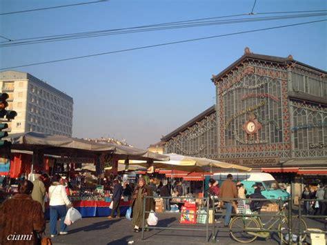 torino porta palazzo mercato mercato di porta palazzo turin les avis sur mercato di