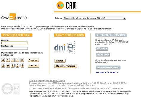 sabadell cam directo internet america s best lifechangers - Cam Directo Sabadell