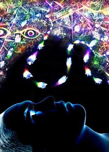 imagenes surrealistas psicodelicas m 225 s de 25 ideas incre 237 bles sobre imagenes psicodelicas en