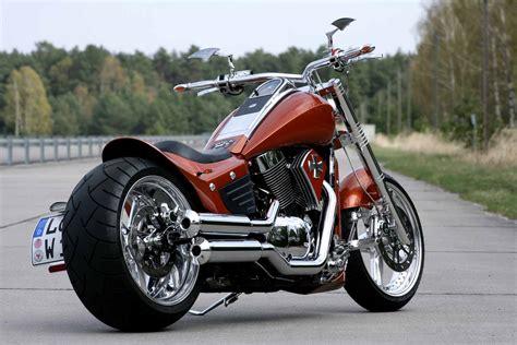 1500 Suzuki Intruder by Die Suzuki Vl 1500 Intruder Drag Style W B Custombikes