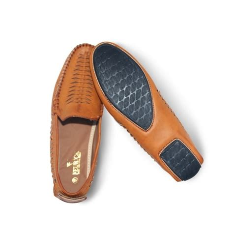 buy mens loafers india which are the best brands of loafers for at a low