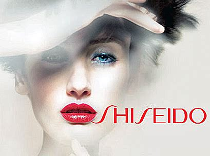 Shiseido Indonesia shiseido inks jv inside retail asia