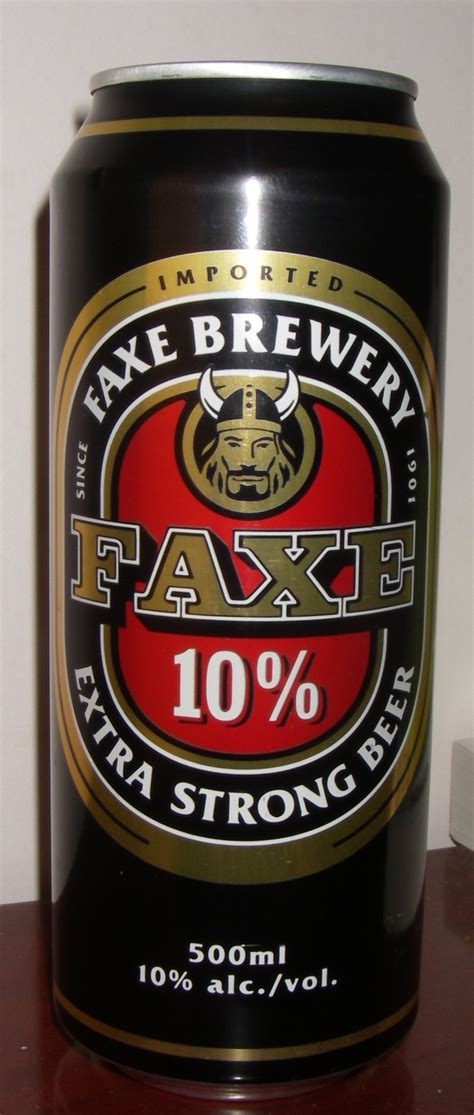 ab wann kann bier kaufen ab welchem alter darf dieses bier kaufen bier