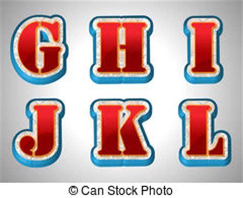 bubble alphabet  bubble shaped alphabet set