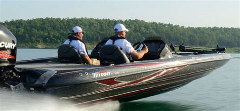 best aluminum bass boat value crappie boats for sale autos post