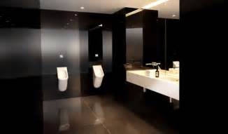 commercial bathroom ideas commercial bathroom design ideas home decoration live