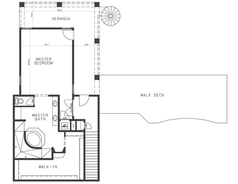 home design story level 100 100 southwest house floor plans home design one story