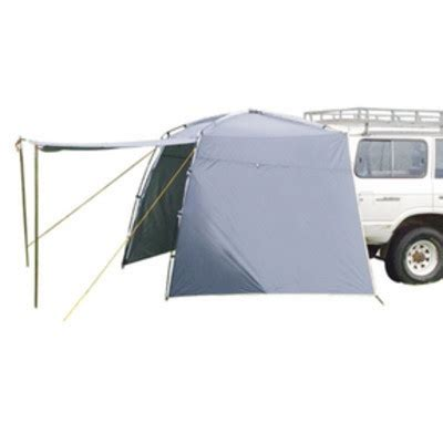 vehicle tents awnings tailgate awning pitstop car awning tent idea