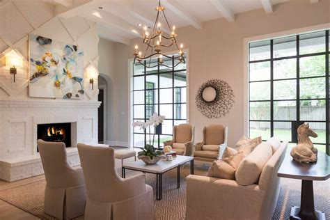 houston interior design home design ideas