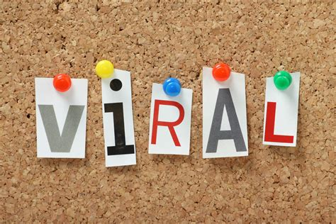 best virals 15 of the best viral marketing caigns lupeer