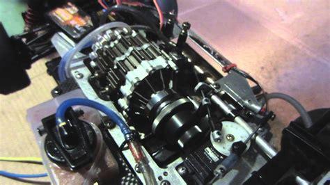 wankel engine os wankel rotary engine 49pi rotor test on car