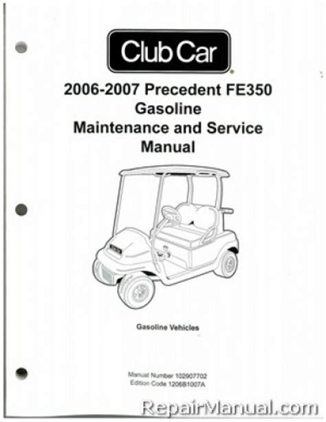 free online car repair manuals download 1994 lincoln continental electronic throttle control 1994 lincoln town car wiring diagrams online repair manuals autos weblog