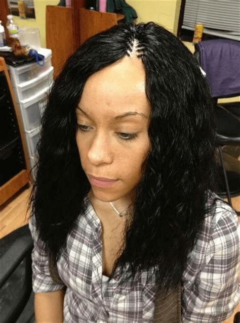 black braids hairstyles for women wet and wavy tree braids styles pictures tutorials best hair