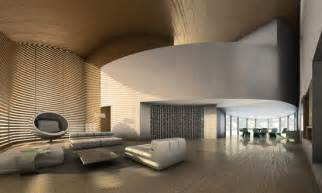 minimalist interior design best minimalist interior design ideas and photos sg