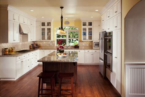 kitchen center island ideas center island designs for kitchens railing stairs and kitchen design