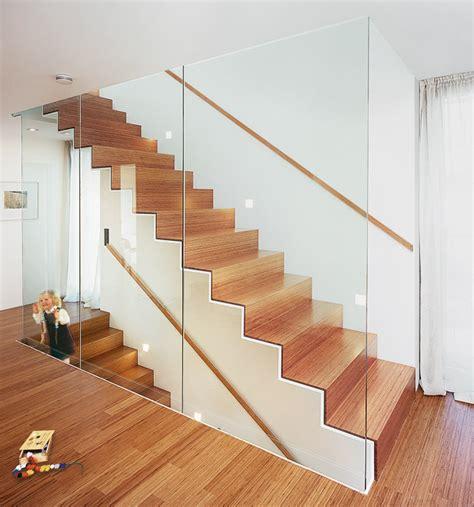 geländer für aussentreppe idee treppe fenster home design ideen
