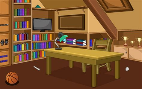 Home Design Game App escape game friends study room