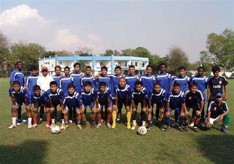 alaska housing ahfc beat tata football academy 1 0 in meghalaya cup