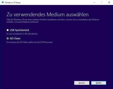 install windows 10 from scratch install windows 10 free filesstate